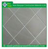 Swimming Pool Tile Grouting for interior Floor Tile Ceramic Gaps Sealer for Toilet
