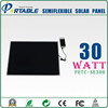 30W Solar Energy System Price In Pakistan alibaba wholesale solar panel accessories