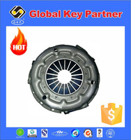 GKP brand bus parts and car accessories and car engine MZC-02