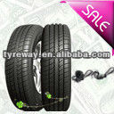 Good quality car tire wholesale 195/65R15