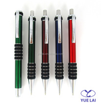 Top gift pens for business