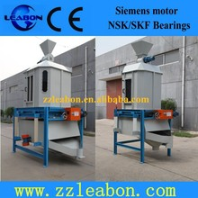 China Professional Feed Counter-flow Cooler for Animals