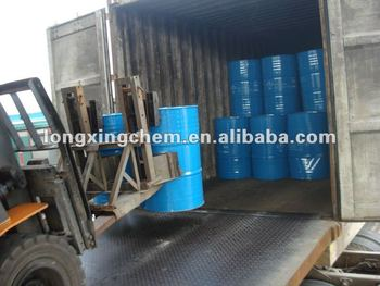 Supply Methylene Chloride with good price(MC)---CAS:75-09-2