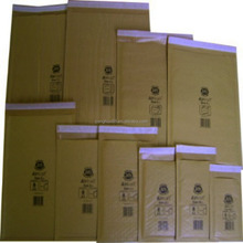 Size Gold Bags Envelopes Peel Seal Padded Bubble Mailers packing 340 x 445mm 13.5 x 17.5 Postal Packing Protective Packaging