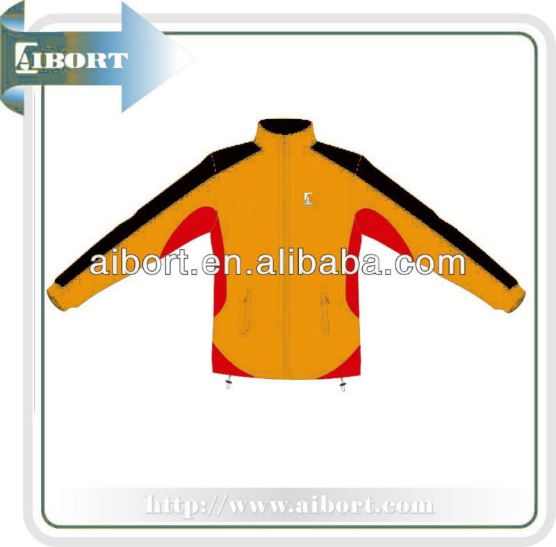 2013 womens fashion jacket KMT-99