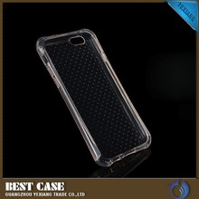 for samsung galaxy grand duos shockproof case soft back cover for i9082