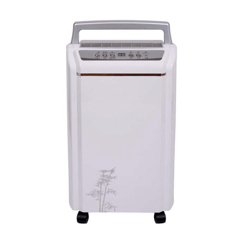 Air Conditioning Appliances air cooler industrial dehumidifier for sale