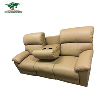 Soft Leather Sofa <strong>Furniture</strong>, New Italian Modern, The Leather Factory Sofa