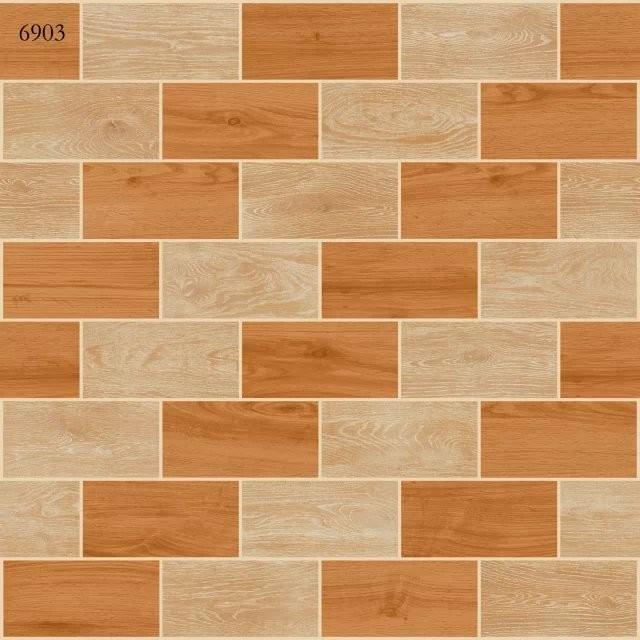 Ceramic Tile Stair Nosing Buy Tiles Stair Nosing For