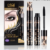 Menow M10006 Cosmetic color makeup eyelash exlusive design mascara