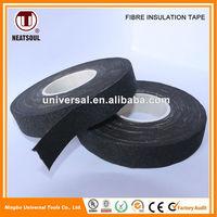 Low Price fiberglass thermal insulation tape