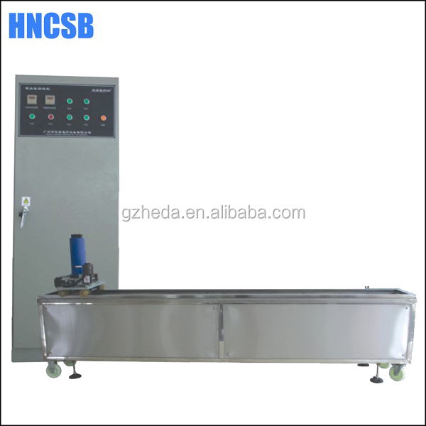 Industrial ultrasonic cleaner for Spinneret Plate cleaning bath Customize Available ultrasonic bath