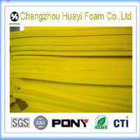 Thin Eva Foam Sheet 8mm