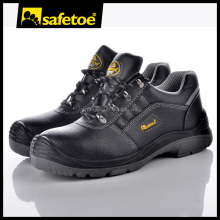 Famous brand safety shoes , training safety shoes