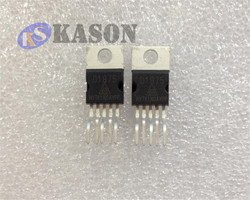 CD1875 D1875 TO-220-5 IC Integrated Circuit Electronic Components The Best Quality