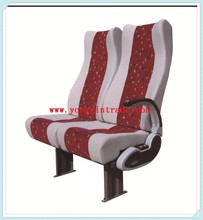 seats suitable for commerical bus and luxury coach