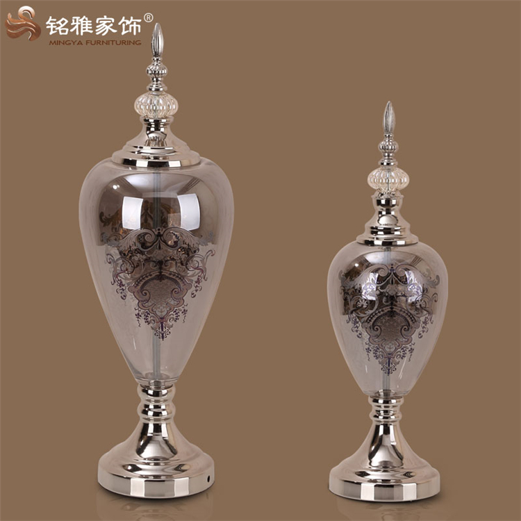 List manufacturers of vase in metal stand buy