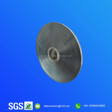 Customrized Single / Double Sided with High Temperature Aluminum Foil Tape