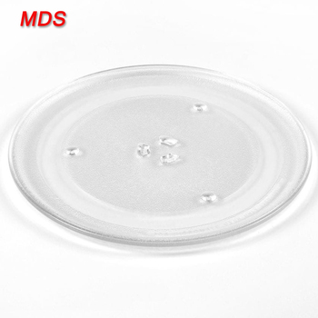 Home appliance DE74-2015B MW5630T glass turntable plate for microwave oven