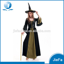 Wholesale Kids And Adults Witch Cosplay Halloween Costume Sexy Halloween Costume Patterns