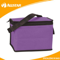 Personal Promotional PP Non-woven Lunch Bag