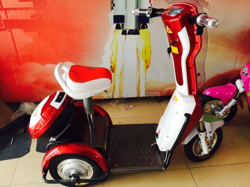 hot sale electric tricycle for paaaenger e-rickshaw electric tricycle spare parts