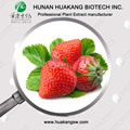 Natural Pure Fruit Juice Powder Strawberry Juice Powder