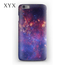 cell phones smartphones priting 3D painting tpu mobile phone case back cover for iphone 7 plus