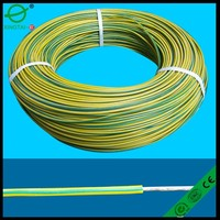 tw wire tw #12 electrical wire tw copper wire
