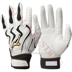 Adult Global Elite Batting Gloves