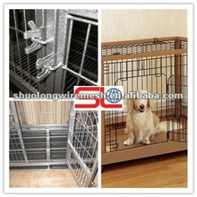 Factory supplies cheap small pet cage
