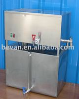 automatic water distiller BV-203