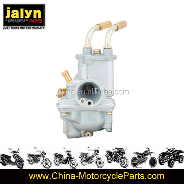 Carburetor fit for Yamaha Children ATV 1101710