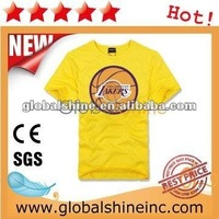 vintage retro tee shirts offensive funny t shirts