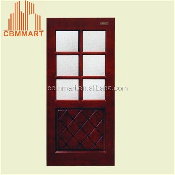 Wooden Door Grill Design Main Entrance Doors And Window