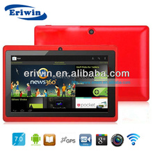 Bulk wholesale ZX-MD7001 android 4.0 a13 tablet pc software download q88 tablet pc