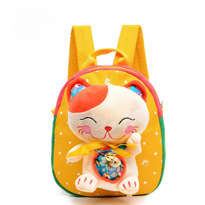 kids gift soft candy packaging bag