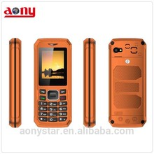 best selling Celular Cell Telephone Low Price China Mobile Phone with good quality