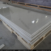 thin acrylic solid surface hanstone quartz industrial stone