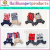 Lovely cheap dog clothes for small dogs