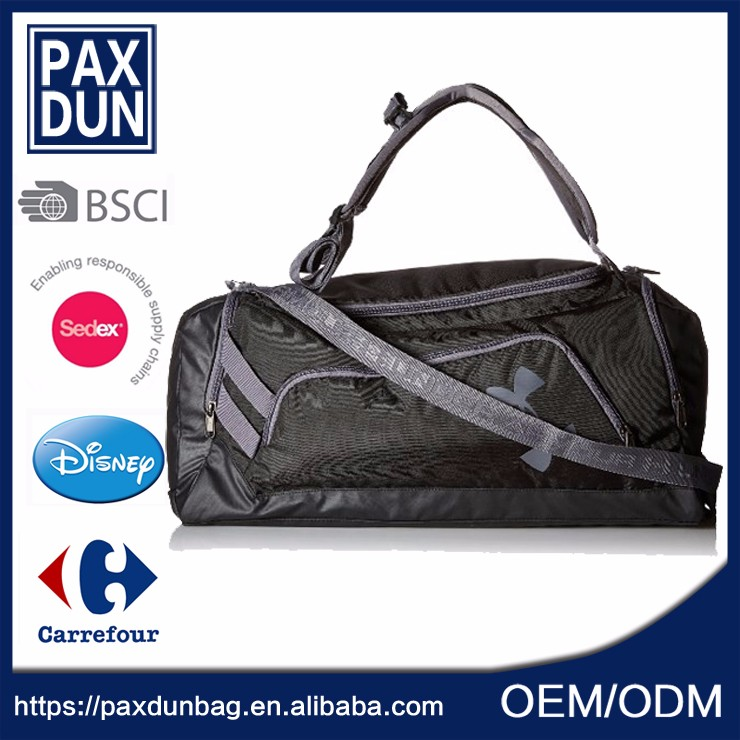 Durable Professional Man Best-selling Time Latest Model Travel Bag