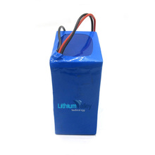 Rechargeable battery 12v 7ah lithium ion battery solar