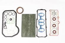 High Quality Full Gasket Set For Santana 2000/1.8 auto parts