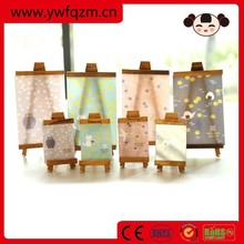 China stand up make wooden picture frame