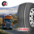 Chinese 12r22.5 truck tires 22.5