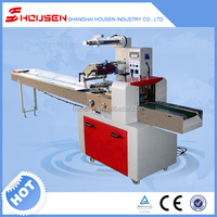 high quality Multi-Function automatic low price Cleaning Pad/Dishwasher/Dishcloths/Duster tablet Packing Machine