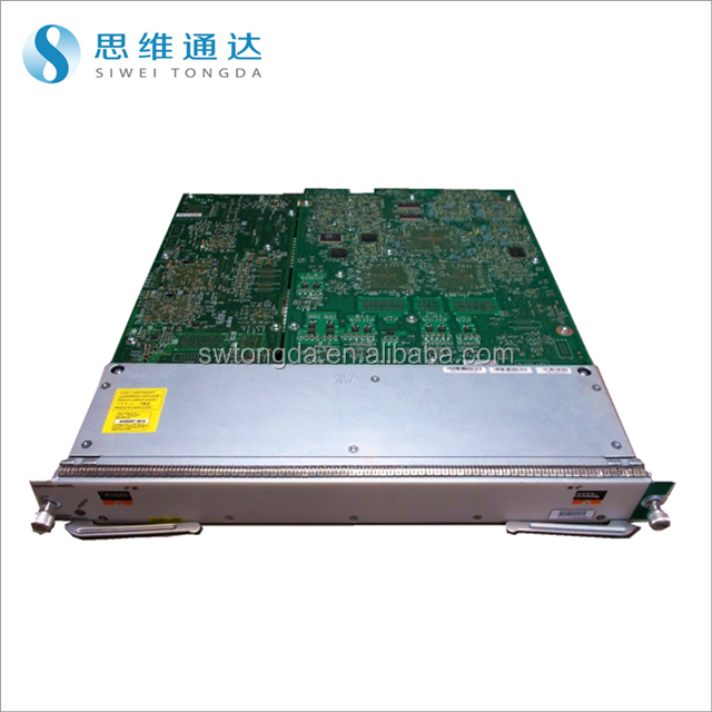 CISCO 7600 router module 7600-ES20-10G3CXL