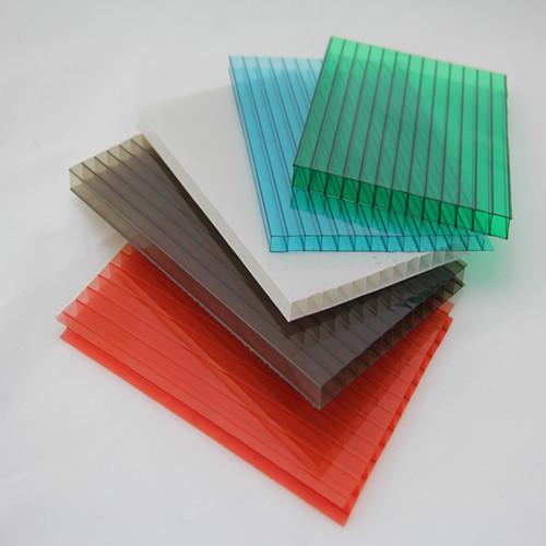 Pvc Sheets Product: Thailand Polycarbonate Sheet / Soft Pvc Transparent Sheet