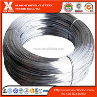 2016 hot sale titanium wires GR5 GR7 GR12 ASTM B348