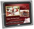 19 inches Touch Panel PC